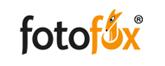 foto-fox.de Gutschein