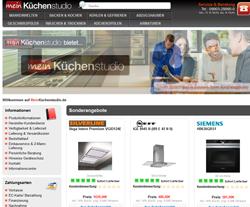 Mein Kuchenstudio Coupons And Discount Codes Etgutschein Com